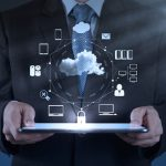 What's Cloud-computing Applications?