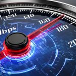 Useful Tips In Preserving From Costs Of High-speed Internet