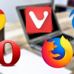 How to pick an online Browser