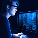 Software Testing: How Important It's