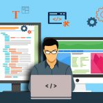 How you can Learn Programming – Some Proven Ways