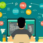 Embrace the web Technology With Websites
