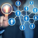 Maximizing E-Networking and Social Systems
