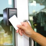 Get Quality Card Access and Keypad Control with iD Link Systems