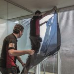 Dependable solar window film for all