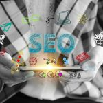 Essential Tools to Help you with Your Specific SEO Needs