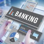 Banking Software Development Services Offered By Boston Unisoft Technologies, Which Is Headed By Paul Belogour