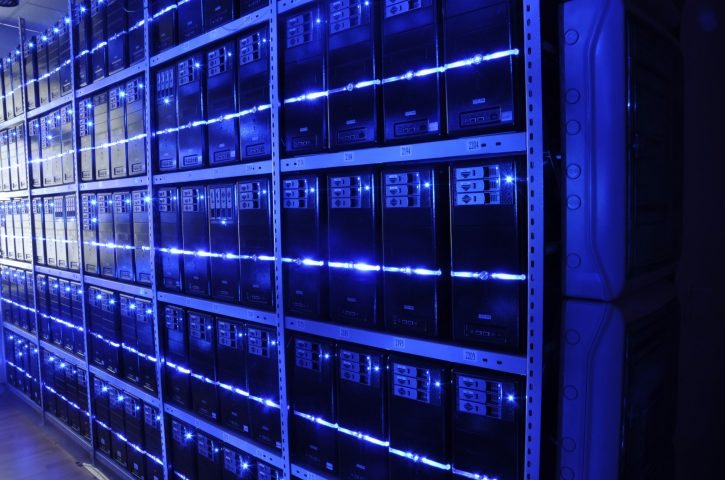 Data Center migration: Some Of The Important Aspects To Consider