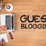 Some Tips On Guest Posting Service