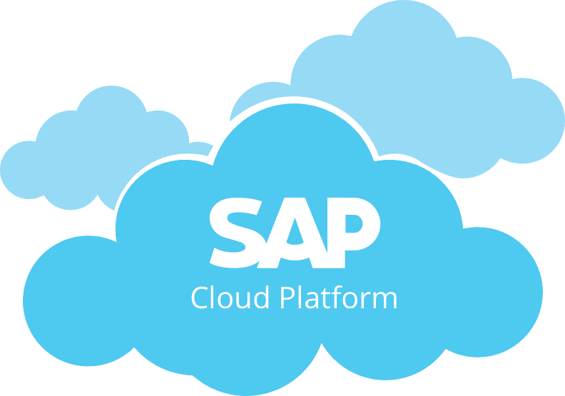 Tips on SAP Consulting