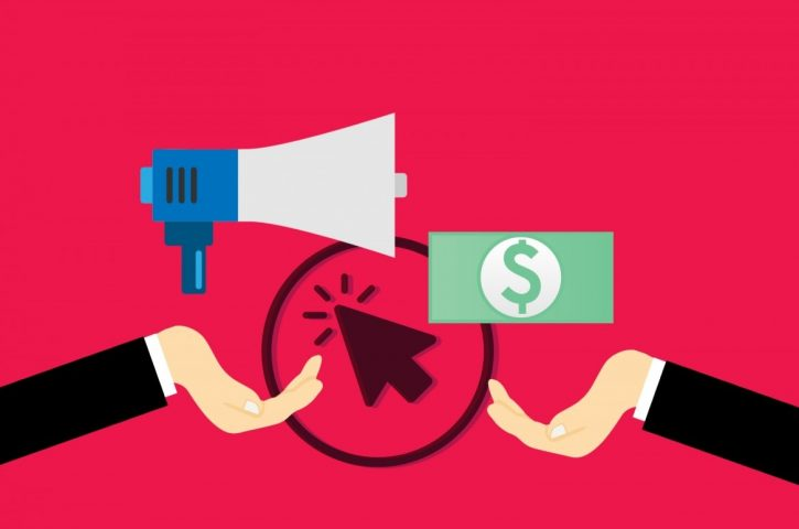 Choosing The Best Paid Advertising For Your Website