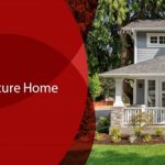 Tips to Have a More Secure Home