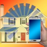 Smart devices paving the way for better and more secure standards of living: