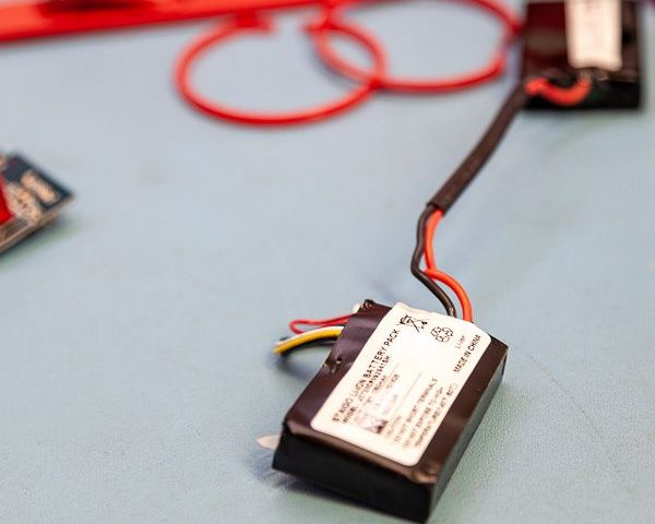 Internal Battery Short: What You Need ToKnow